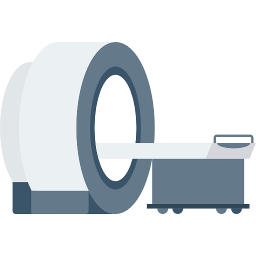 MRI Check-up